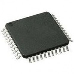 Микросхема LC75824W