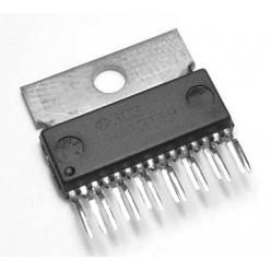 Микросхема HA13119