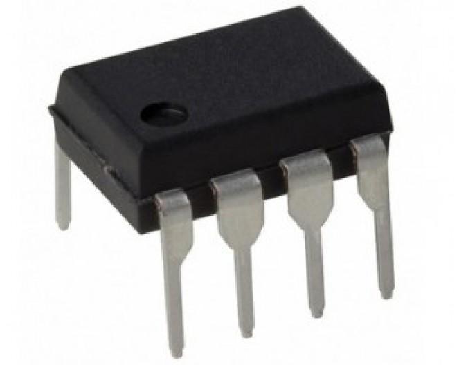 Микросхема KA7552