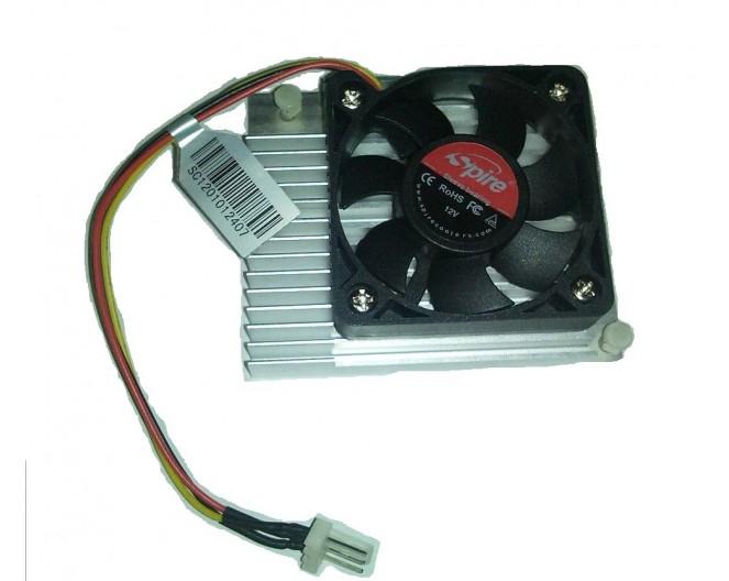 Кулер Универсальный для CPU AMD и Atom Socket-559/479(SP535S2)