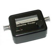 Спутниковый искатель ( SAT Finder ) стрелочный SF-9506