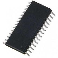 Микросхема LAG668FTsmd