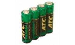 Батарейка R6-AA (316 элемент) ATC