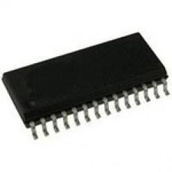 Микросхема TM1620