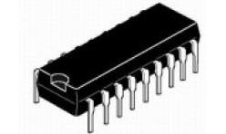 Микросхема КР1008ВЖ10 (IL5851N)
