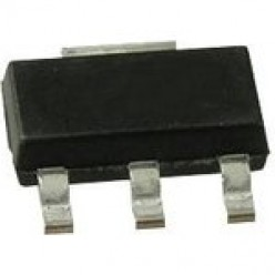Транзистор BFG591smd