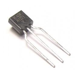 Транзистор 2SA1271