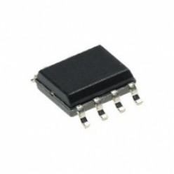 Микросхема MC34119DW smd (1601 РР 1)