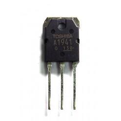 Транзистор 2SA1941 (2SA1186)