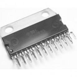 Микросхема HA13150A