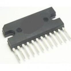 Микросхема BA3910B