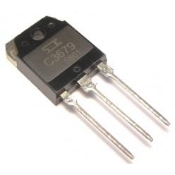 Транзистор 2SC3679