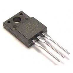 Транзистор 2SC3852 (2SD2092)