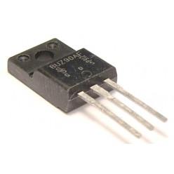 Транзистор BUZ90AFпл.