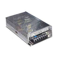 Блок питания 24V 6,3A импульсный для светодиодной ленты