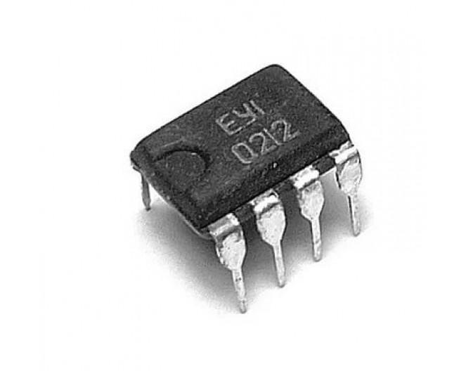 Микросхема КР1087ЕУ1 (TDA4605-2)