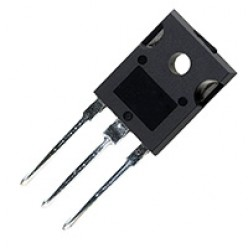 Транзистор 2SA1302 (2SA1943)
