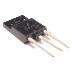 Транзистор 2SD5287