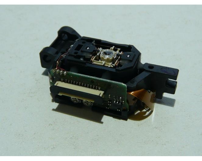 Лазерная головка HOP-120X