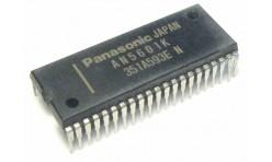 Микросхема AN5601K