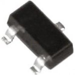 Транзистор BC847C smd