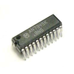 Микросхема AN7345