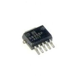 Микросхема AN6605SP smd