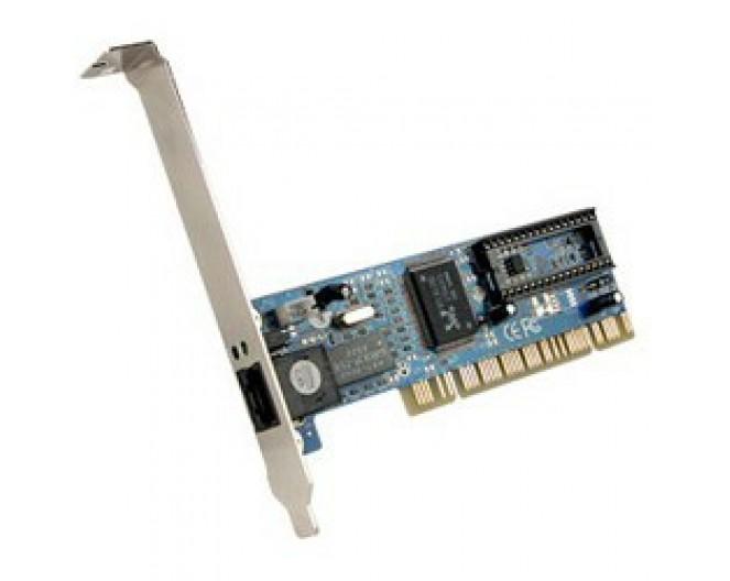 Адаптер сетевой PCI  TP-Link [TF-3200] 32 bit 10/100 (UTP)