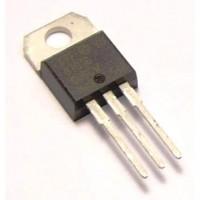 Симистор BTB16-800BWRG