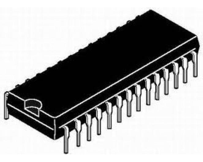 Микросхема BA6871BS