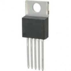Микросхема LM2576T-5.0