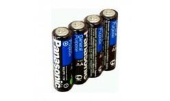 Батарейка R6-AA (316 элемент) Panasonic