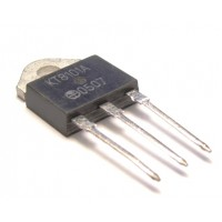 Транзистор КТ8101А (2SC3263)