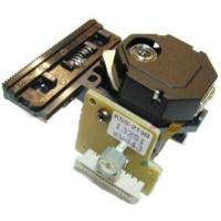 Лазерная головка KSS213B w/mec (SOH-AAN)