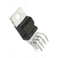 Микросхема STV9379FA