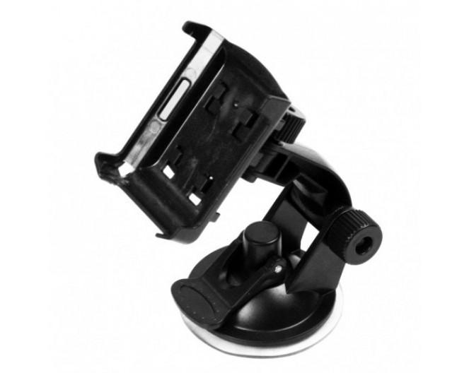 Держатель + крепление для видеорегистратора F900 и аналогичных
