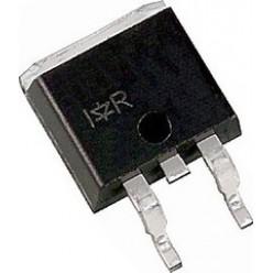 Транзистор STGB10NB37LZ (D2PAK)