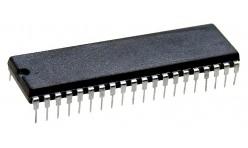 Микросхема 572ПВ1А