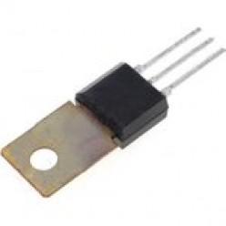 Транзистор BF869