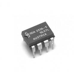 Микросхема SDA2526-5 (SDA2526-2)