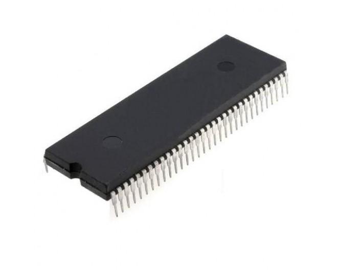 Микросхема 8821CPNG5JB2