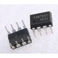 Микросхема FAN7601
