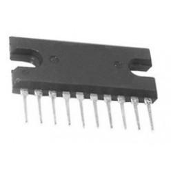 Микросхема LA4728
