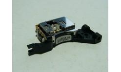 Лазерная головка OPTIMA726(A2)