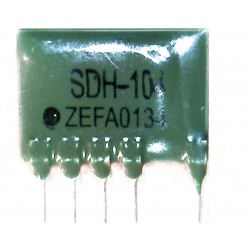 Микросхема SDH104