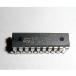 Микросхема STV9380A
