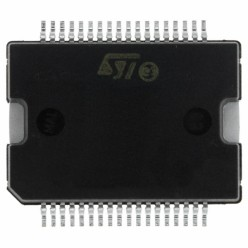Микросхема STA515A