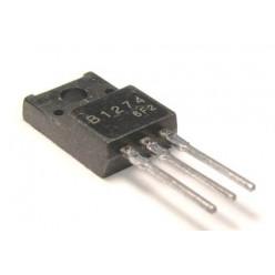Транзистор 2SB1274