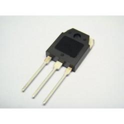 Транзистор TIP141(F)