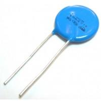 Варистор FNR20K471